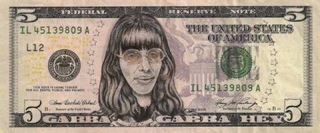 ramones-banknotes-11