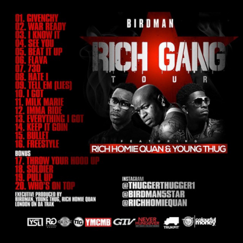 Rich_Gang_Young_Thug_Birdman_Rich_Homie_Quan-back-large