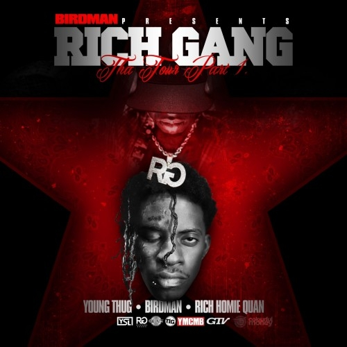 Rich_Gang_Young_Thug_Birdman_Rich_Homie_Quan-front-large