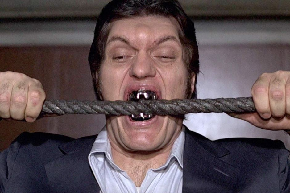 richard-kiel-as-jaws