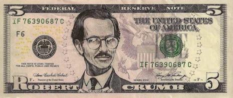 robert_crumb-banknotes-24
