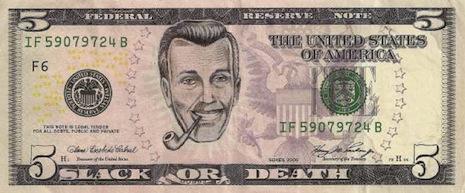 slack-banknotes-29