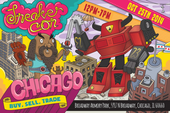sneaker-con-chicago-october-2014-b-570x380