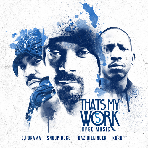 Snoop_Dogg_Tha_Dogg_Pound_Gang_Thats_My_Work_5-front-large