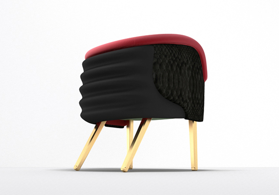 the-easy-too-air-yeezy-inspired-armchairs-06
