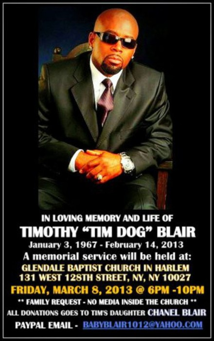 tim-dog-rip-for-real-566x900
