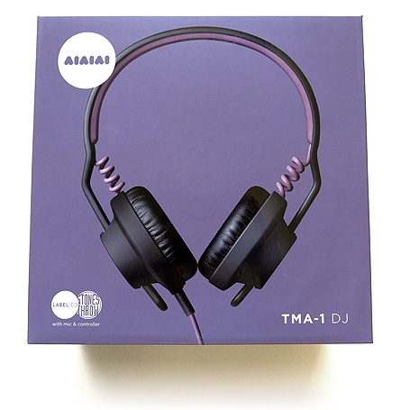 tma1-stones-throw-edition-headphones