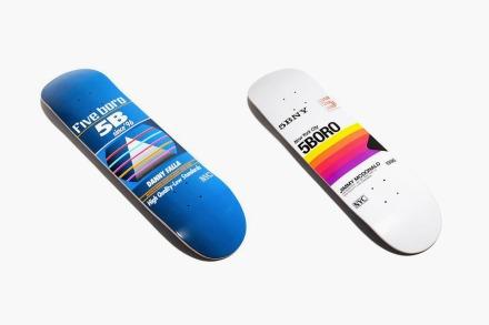 vhs-skateboards-by-5boro-1