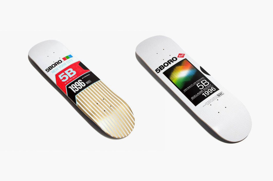 vhs-skateboards-by-5boro-2