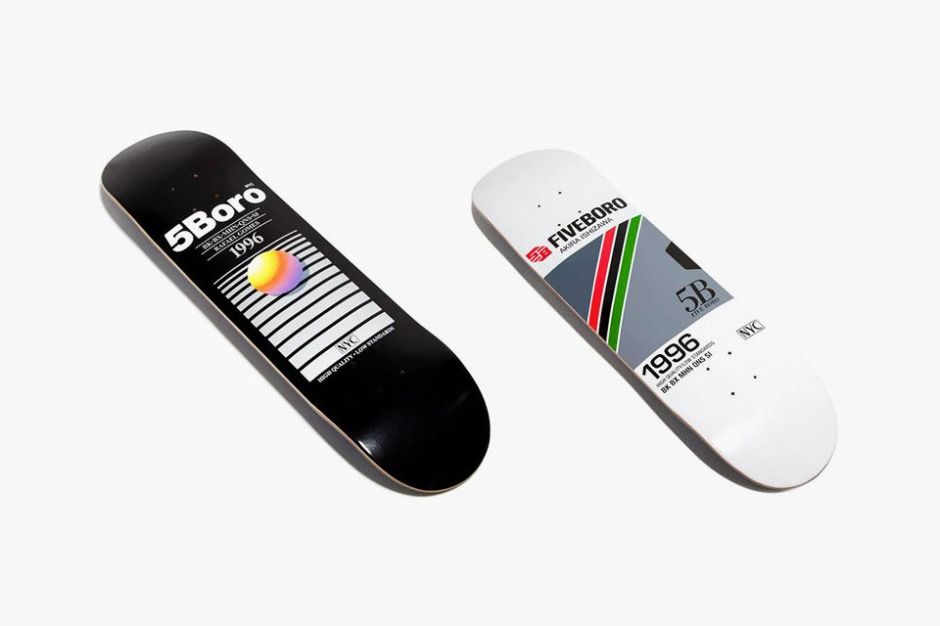 vhs-skateboards-by-5boro-3
