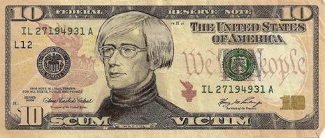 warhol-banknotes-5