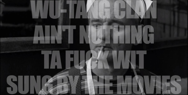 Wu-Tang-Aint-Nuthin-Fuck-Movies-1