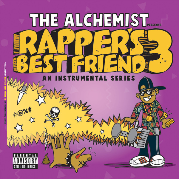 Alchemist-Rappers-Best-Friend-3