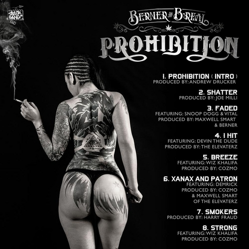 B_Real_Berner_Prohibition-back-large