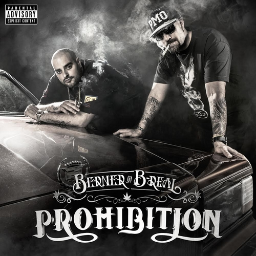 B_Real_Berner_Prohibition-front-large