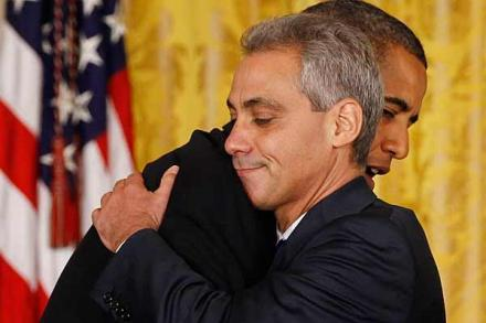 emanuel-rahm-obama-embrace