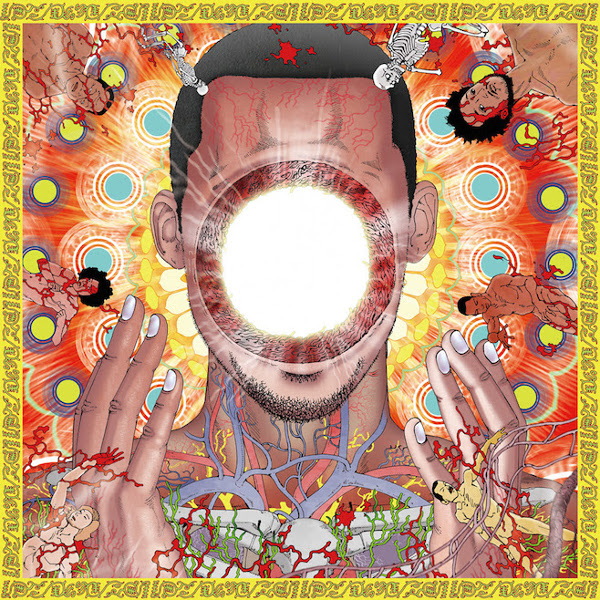 Flying-Lotus-Youre-Dead-Official-2