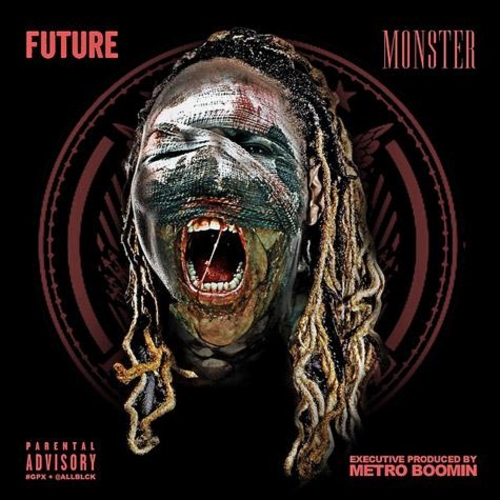 Future_Monster-front-large