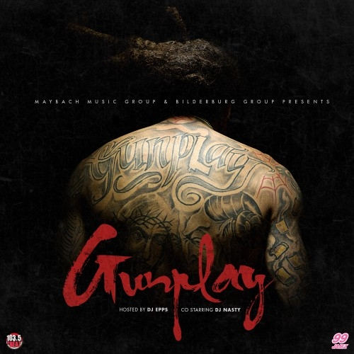 Gunplay_Gunplay-front-large