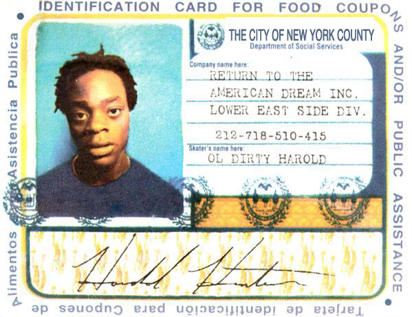 harold-hunter-benefit-card-new-york-county