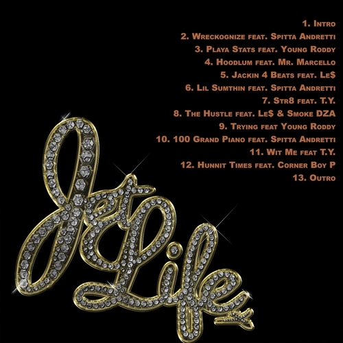 Jet_Life_Audio_D-back-large