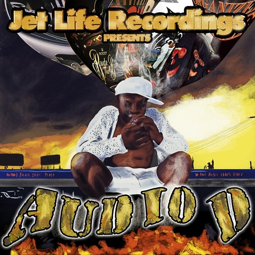 Jet_Life_Audio_D-front-large