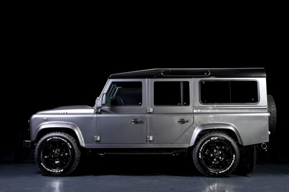 land-rover-defender-ultimate-edition-by-urban-truck-11-570x379
