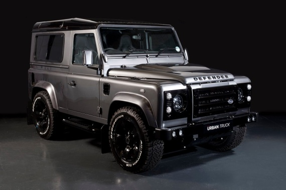 land-rover-defender-ultimate-edition-by-urban-truck-13-570x379