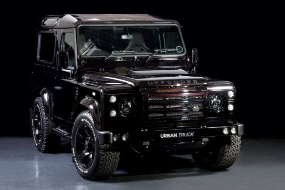 land-rover-defender-ultimate-edition-by-urban-truck-3-570x379