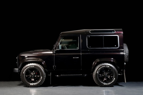 land-rover-defender-ultimate-edition-by-urban-truck-4-570x379