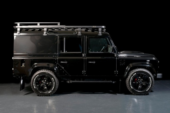land-rover-defender-ultimate-edition-by-urban-truck-6-570x379