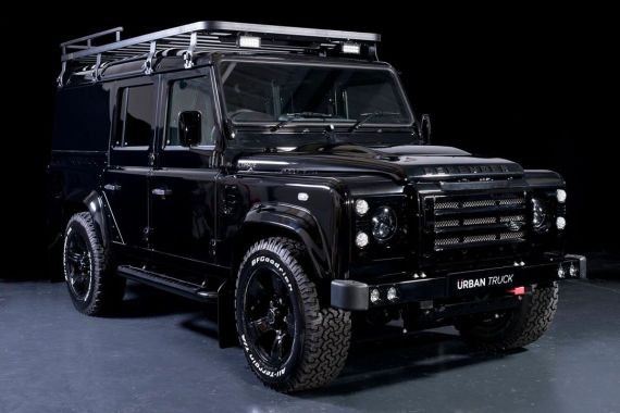 land-rover-defender-ultimate-edition-by-urban-truck-7-570x380