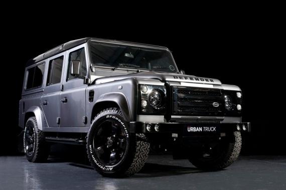land-rover-defender-ultimate-edition-by-urban-truck-8-570x379