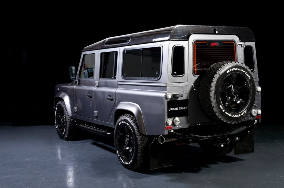 land-rover-defender-ultimate-edition-by-urban-truck-9-570x379