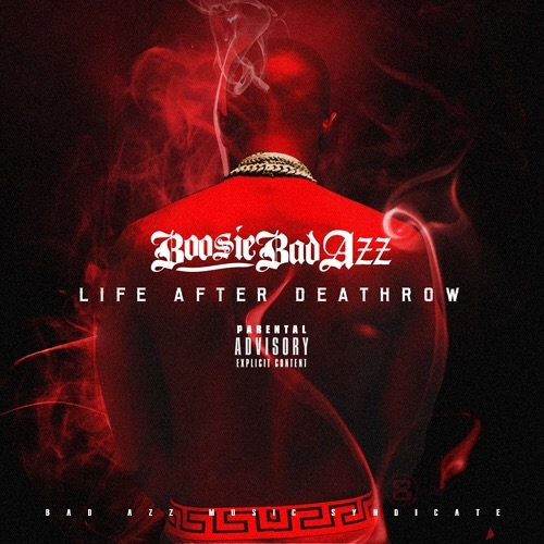 Lil_Boosie_Life_After_Deathrow-front-large