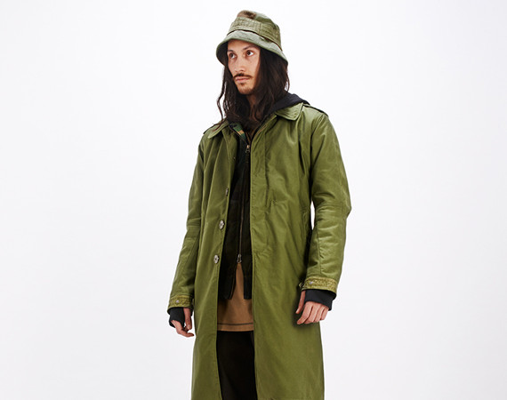maharishi-fall-winter-2014-collection-01
