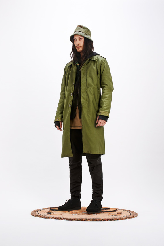 maharishi-fall-winter-2014-collection-07-570x854