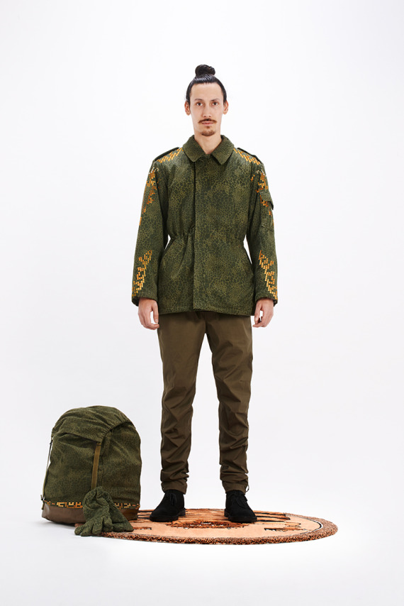 maharishi-fall-winter-2014-collection-08-570x854