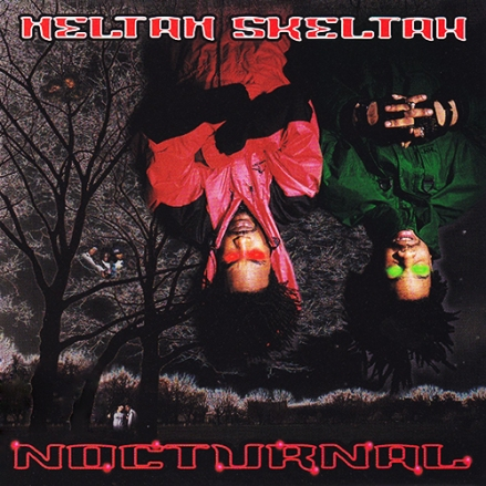 Nocturnal+cover