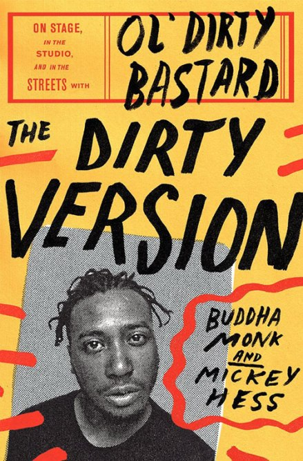 odb-book-ol-dirty-bastard