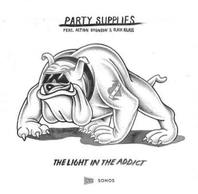 party-supplies-action-bronson-the-light-in-the-addict