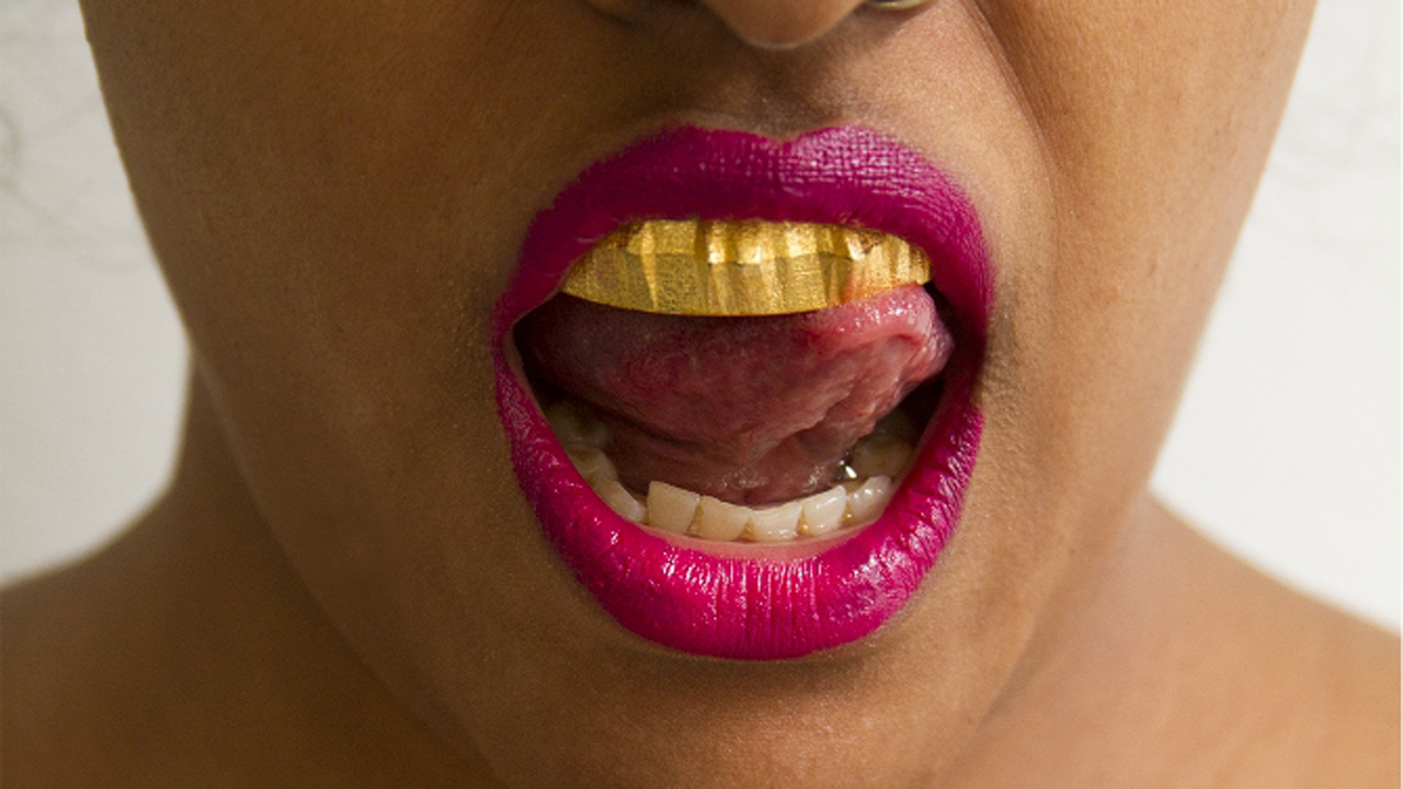 3d Printed Grillz By Roopa Vasudevan Media Anarchist