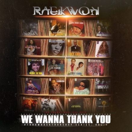 Raekwon_We_Want_To_Thank_You-front-large