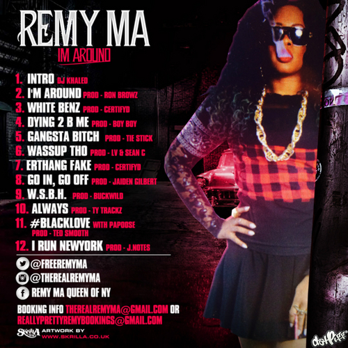 Remy_Ma_Im_Around-back-large