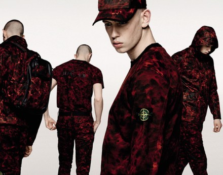 stone-island-fall-winter-2014-tortoise-camouflage-collection-00