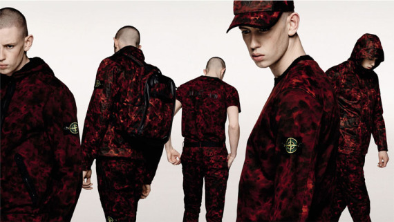 stone-island-fall-winter-2014-tortoise-camouflage-collection-007-570x321
