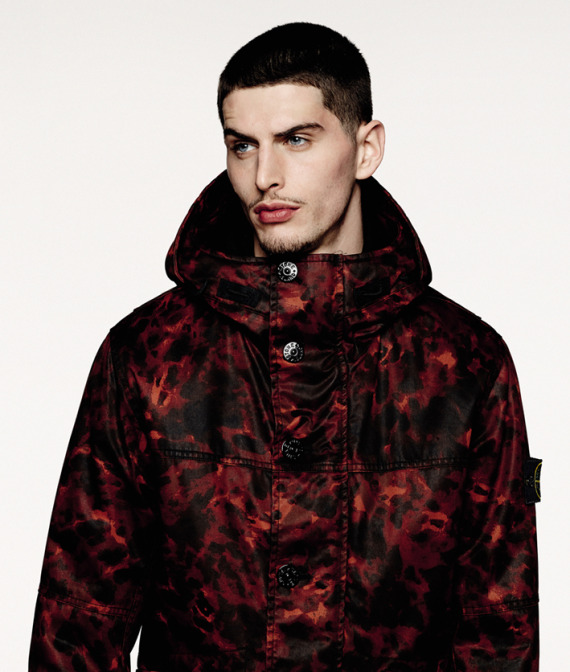 stone-island-fall-winter-2014-tortoise-camouflage-collection-02-570x672