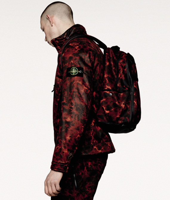 stone-island-fall-winter-2014-tortoise-camouflage-collection-03-570x672