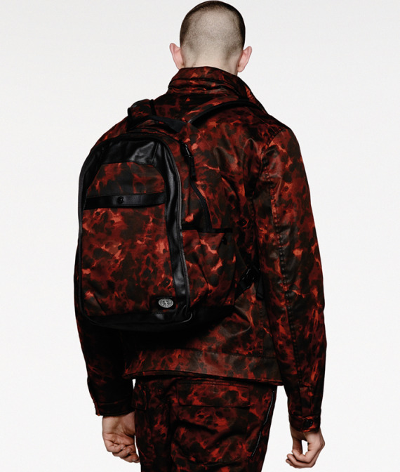 stone-island-fall-winter-2014-tortoise-camouflage-collection-04-570x672