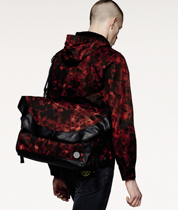 stone-island-fall-winter-2014-tortoise-camouflage-collection-05-570x672